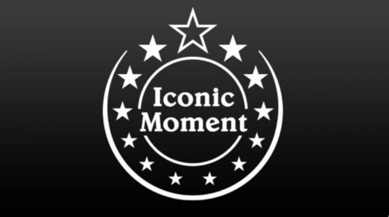 ウイイレアプリ アイコニックモーメント(IM)
